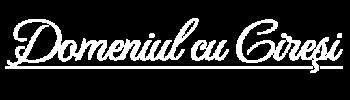 logo_despre_noi